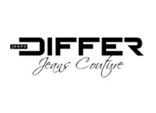 Differ Jeans Couture