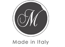 M- made in Italy