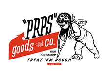 PRPS goods and co