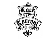Rock and Revival